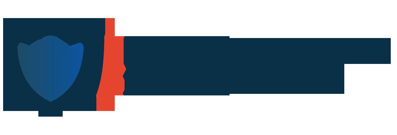 Liberty Link Media Group